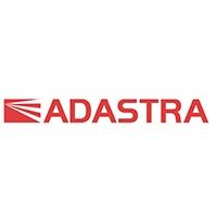 Адастра