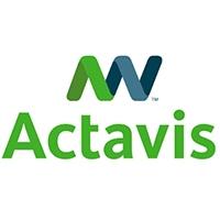 Актавис ЕАД