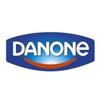 Данон
