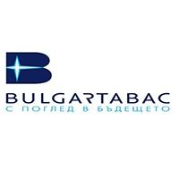 Булгартабак Холдинг