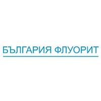 България Флуорит