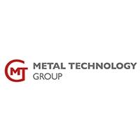 Група Технология на Металите