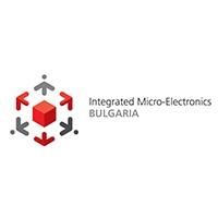 Интегрейтид Микро-Електроникс