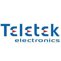 Телетек Електроникс