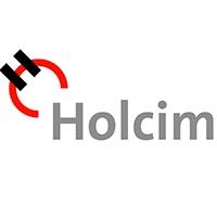 Холсим