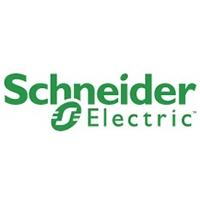Шнайдер Електрик
