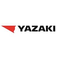 Язаки