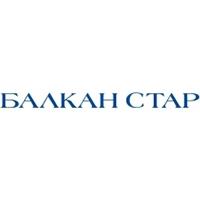 Балкан Стар Аутомотив