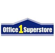 Офис 1 Суперстор