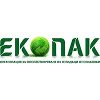 Екопак