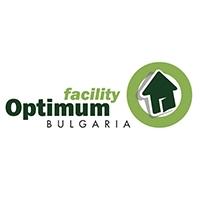Фасилити Оптимум