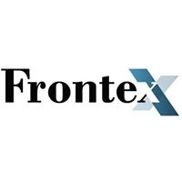 Фронтекс Интернешънъл