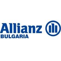 Алианц Банк България