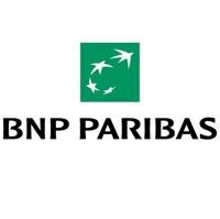 БНП Париба