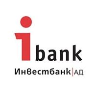 ТБ Инвестбанк