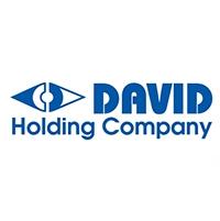 Давид Холдинг