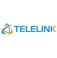 Телелинк