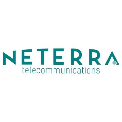 Нетера