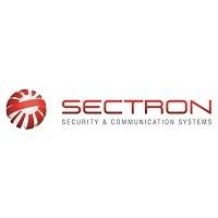 Сектрон