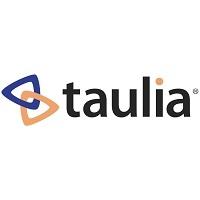 Таулиа България
