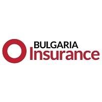 ЗК България Иншурънс