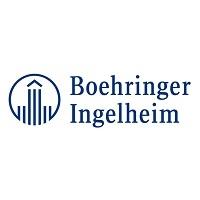 Бьорингер Ингелхайм