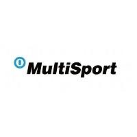 Мултиспорт
