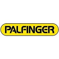Палфингер